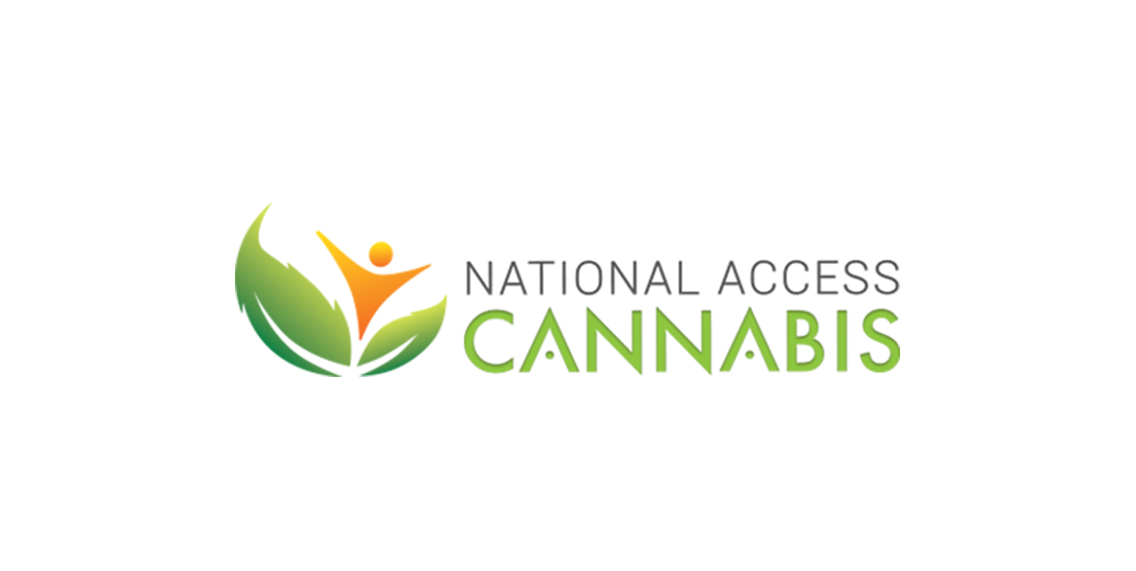 National Access Cannabis One of Four Groups to operate retail pot stores in Manitoba