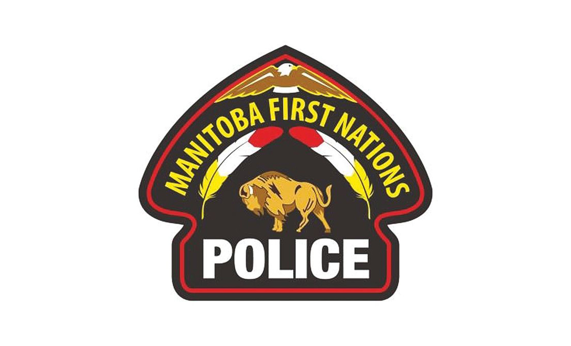 DOPS rebrands to Manitoba First Nations Police