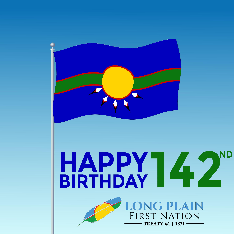 142nd Birthday Celebrations Take Place
