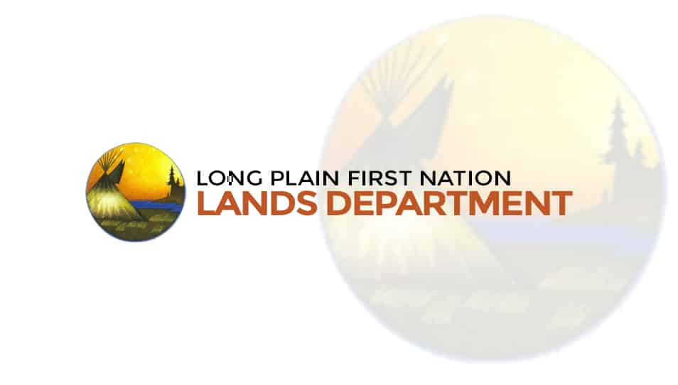 Upcoming Community Gathering & Consultation Meetings (On & Off Reserve) – Lands Department